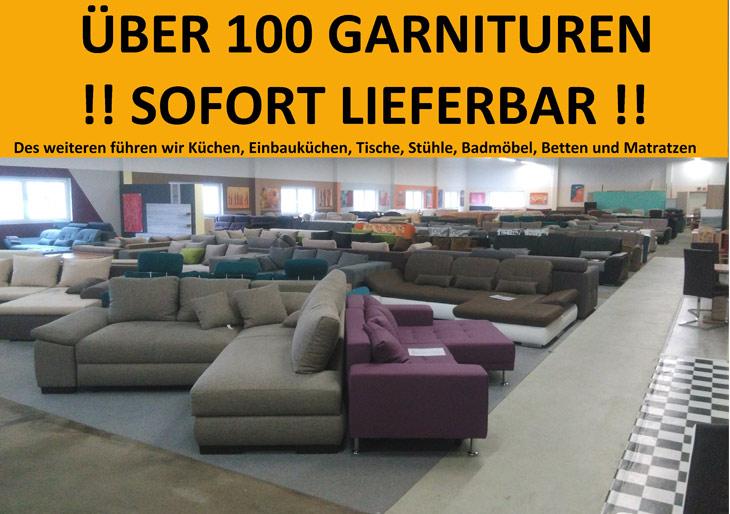 m belmarkt holthusen k chen sitzgruppen sofas couch schwerin pampow. Black Bedroom Furniture Sets. Home Design Ideas